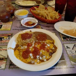 La Casita Mexican Restaurant 21 Photos 90 Reviews 18043 County Rd 127 Pearland Tx Phone Number Yelp