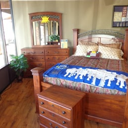 Delightful Photo Of Colortyme Rent To Own   Murfreesboro, TN, United States