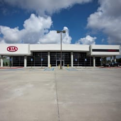 Photo Of All Star Kia   Baton Rouge, LA, United States. All Star