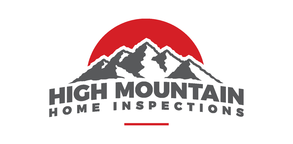 High Mountain Home Inspections: Brigham City, UT