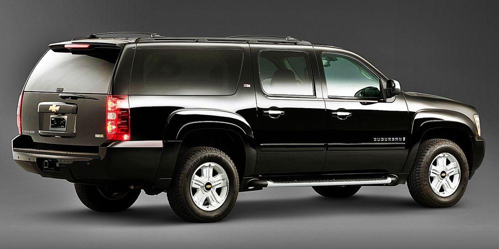 A 5 Star Limousine Service: 1505 Dunbar Hill Rd, Hamden, CT