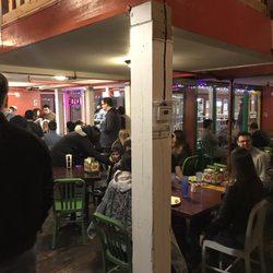 Tacos Chukis 1154 Photos 1540 Reviews Mexican 219