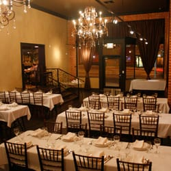 Photo Of Pinocchio S Pizza Pasadena Ca United States Our Private Room