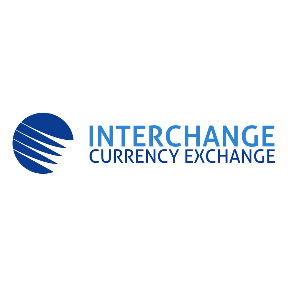 Toronto forex exchange