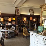 Carter s Furniture Interior Design 410 N Vine St Urbana IL