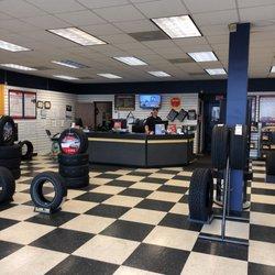 mr tire auto service centers tyres 335 w franklin blvd gastonia nc united states phone. Black Bedroom Furniture Sets. Home Design Ideas