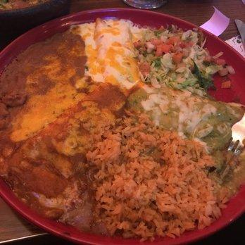 Mexican Restaurant Natomas