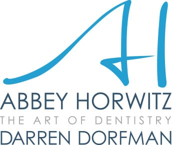Abbey Horwitz, DDS - The Art of Dentistry