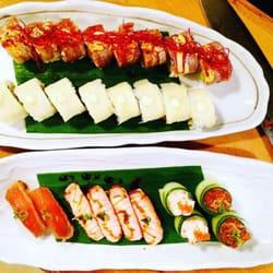 sushi wok hc ørstedsvej