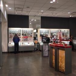 Sunglass Hut France  sunglass hut eyewear opticians 3525 carson st torrance