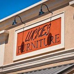 Photo Of Luckies Furniture U0026 Appliance   Biloxi, MS, United States