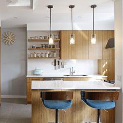 Decori Kitchens