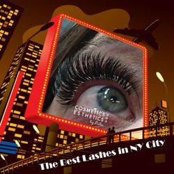 Photo of Cosmetics-Esthetics Pro - Brooklyn, NY, United States. new types