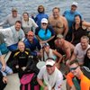 Dive & Glide - Scuba, Snorkel & Travel: 807 E Midland St, Bay City, MI