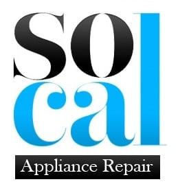 SoCal Appliance Repair Pros
