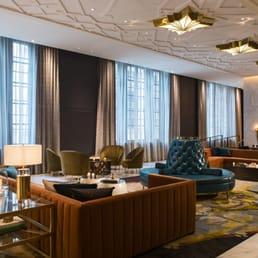 Kimpton Hotel Allegro Reviews & Prices | U.S. News