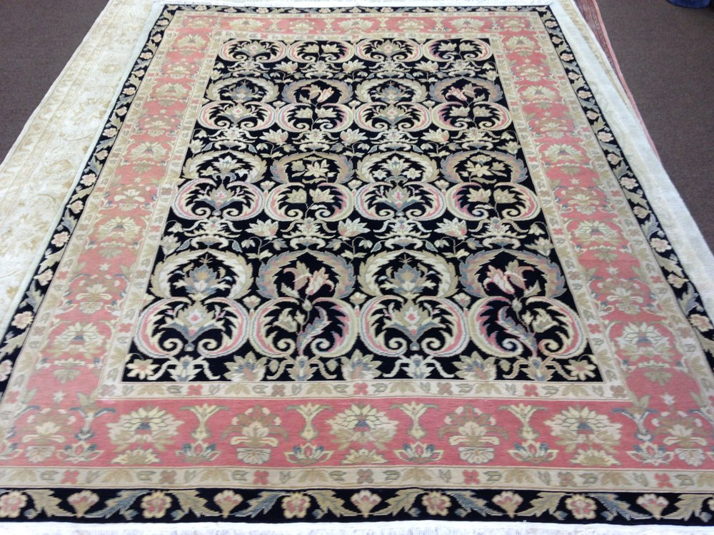 Area Rug Outlet Stores Bay Rugs Yelp Call