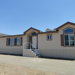 Duppa Villa Mobile Home Sales - CLOSED - Mobile Home Dealers - 1774
