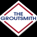The Groutsmith: Waunakee, WI