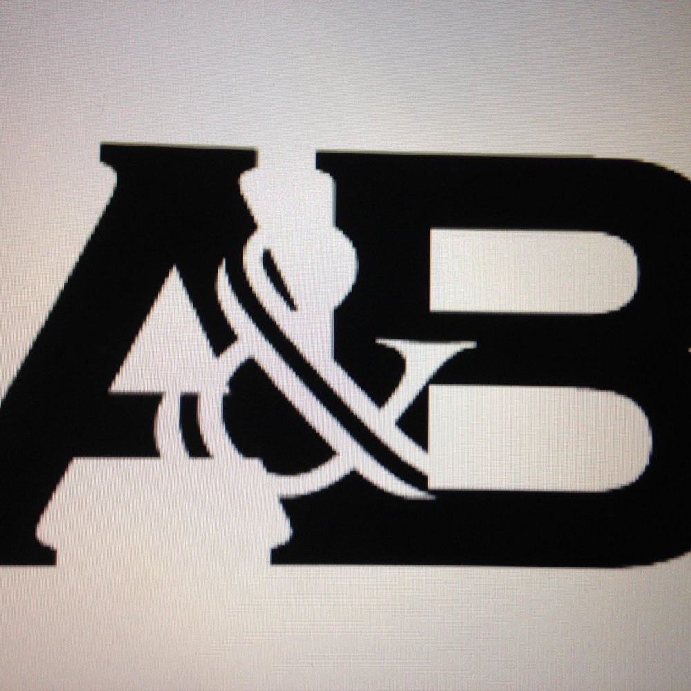 A & B Limo and Car Service: 4B Southview Rd, Randolph, NJ