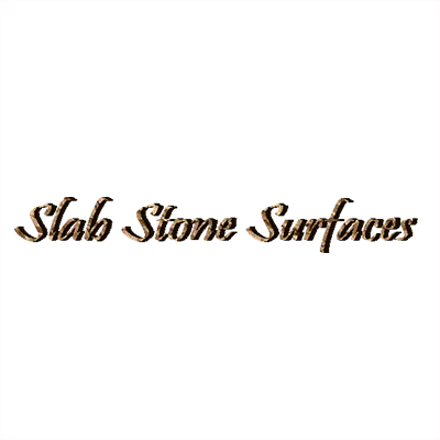 Photo For Slab Stone Surfaces