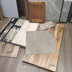The Showroom Flooring Design Centre - Get Quote - 20 Photos ...