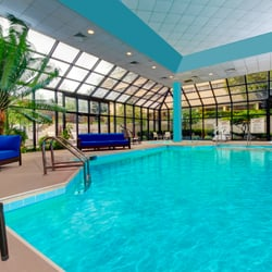 Photo Of Griffin Gate Marriott Resort Spa Lexington Ky United States