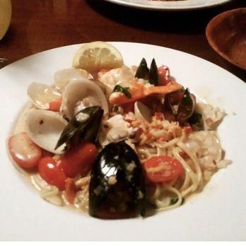 Italian Restaurant Route  Yarmouth Ma