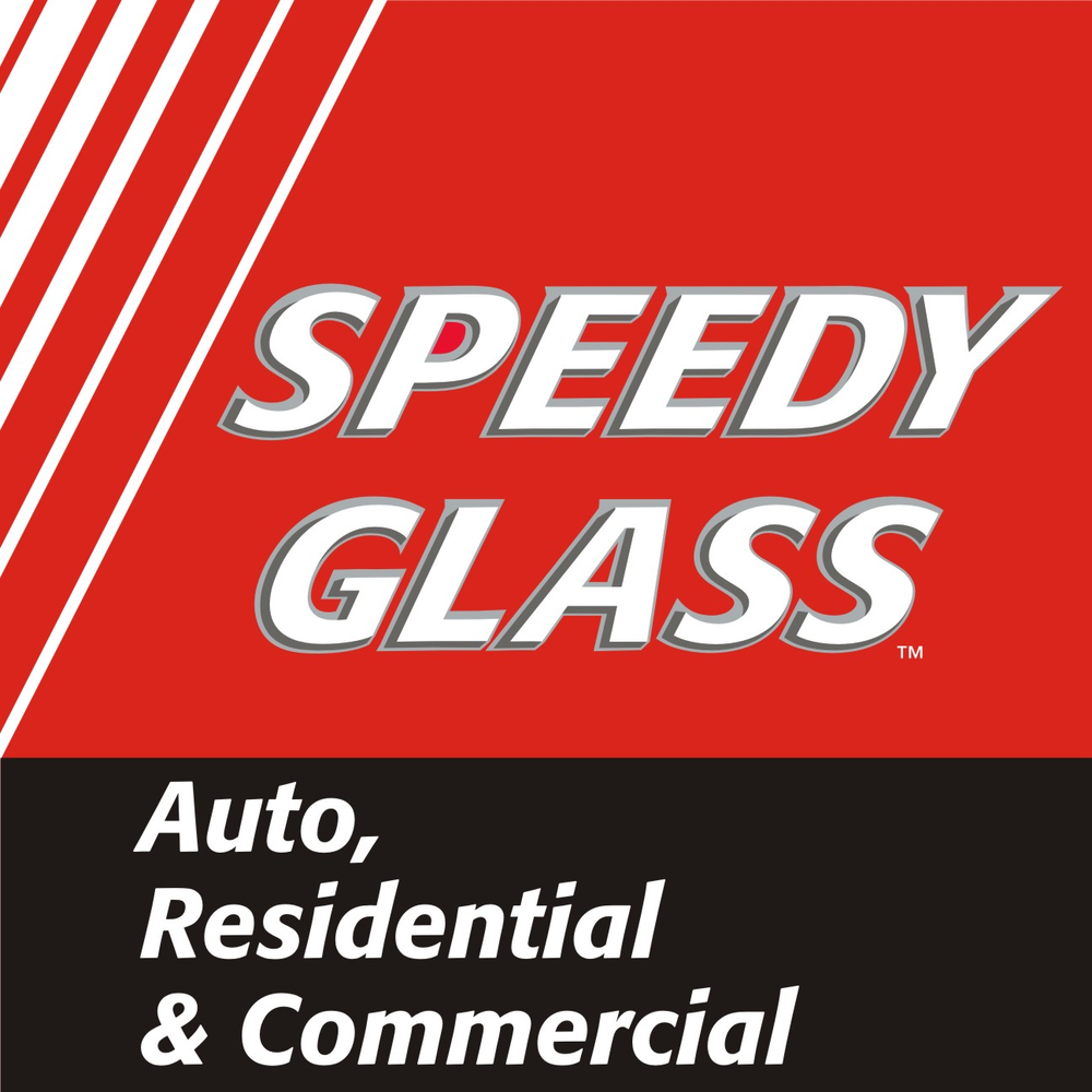 Auto Glass Puyallup
