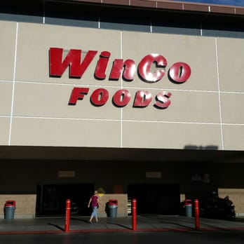 winco foods 116 photos 154 reviews grocery 80 n stephanie st henderson nv phone. Black Bedroom Furniture Sets. Home Design Ideas