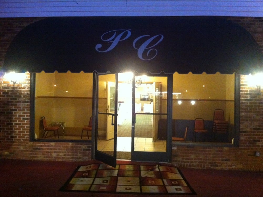 P C: 426 Central Ave, Coldwater, MS