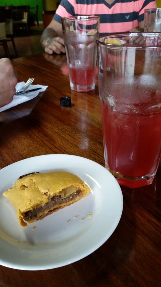 Jamaican Restaurant Pooler Ga