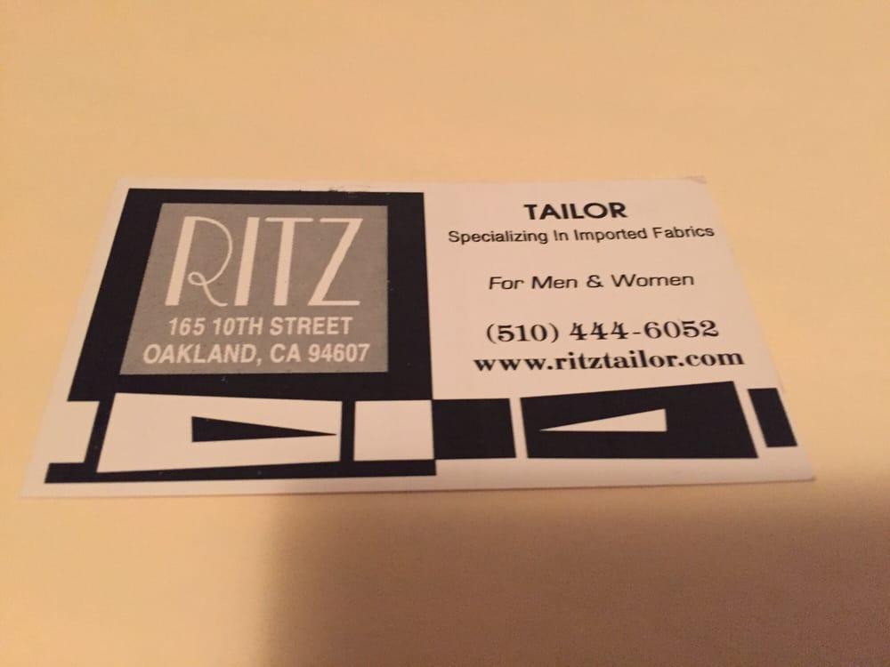 1.4.16 - Business Card - Yelp