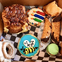 Magnificent Top 10 Best Kids Birthday Cakes In Tulsa Ok Last Updated Personalised Birthday Cards Veneteletsinfo