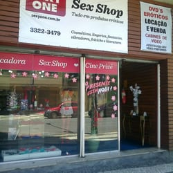 Video rental store sex video