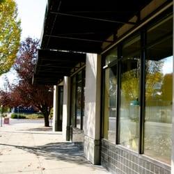 Nuestro Jardín Academy - Preschools - 1545 NE Sandy Blvd, Kerns ...