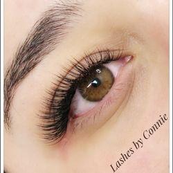9061c767293 Top 10 Best Eyelash Extensions in Los Angeles, CA - Last Updated ...