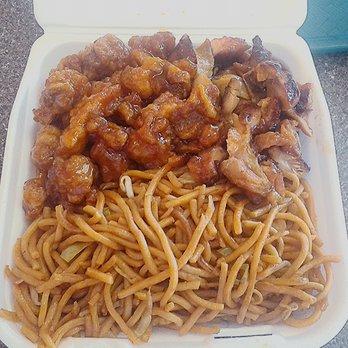 Cheng S China Kitchen 16 Photos Amp 51 Reviews Chinese