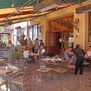 They Have Photo Of El Cholo Cafe Pasadena   Pasadena, CA, United States.