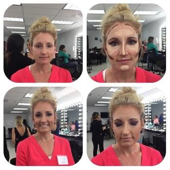 tnt agency makeup school 89 photos 47 reviews makeup artists