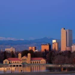 University Of Colorado Advanced Reproductive Medicine Fertility