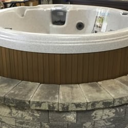 hardcover featuresspecificationssupport family tubs vienna hot premium tub spas strong lifestyle