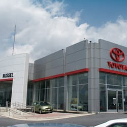 Heritage Toyota Catonsville 117 Reviews Car Dealers 6324 Baltimore National Pike Md Phone Number Yelp