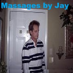 Gay massage memphis
