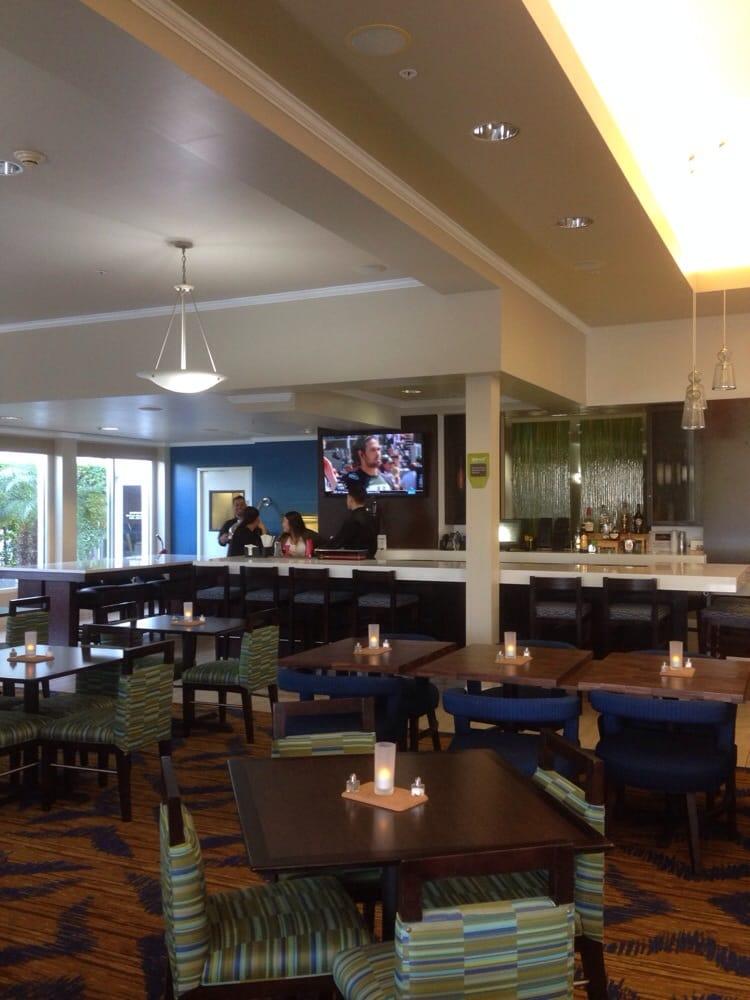 Photos For Hilton Garden Inn Anaheim Garden Grove Yelp