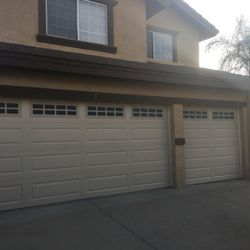 Photo Of GDG Garage Door Guy   Rancho Cucamonga, CA, United States