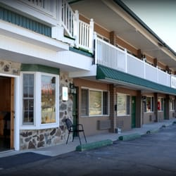 Photo Of The Wayne Inn Honesdale Pa United States
