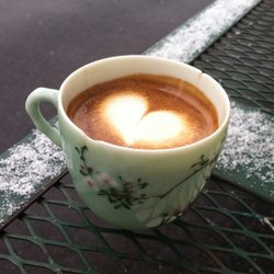 does coffee help or hurt weight loss