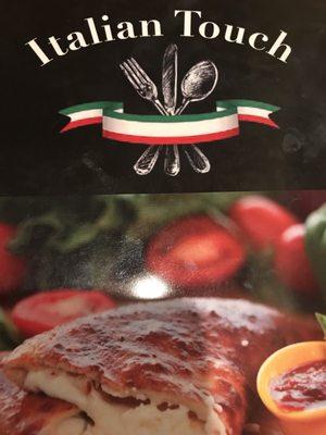 Photo Of Italian Touch Winchester Va United States