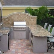 Superieur ... Photo Of Mid Atlantic Counter Tops   Wilmington, NC, United States ...